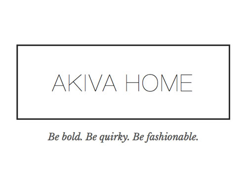 Akiva Home