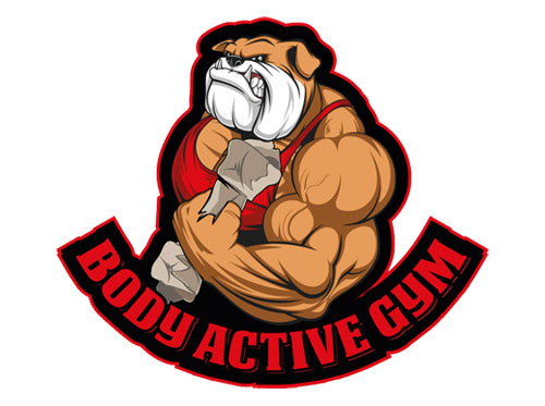 Body Active Gym