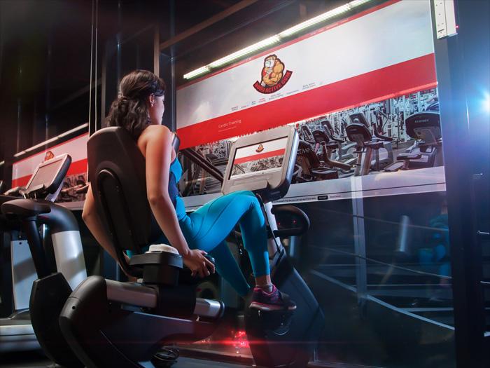 body-active-gym-landscape