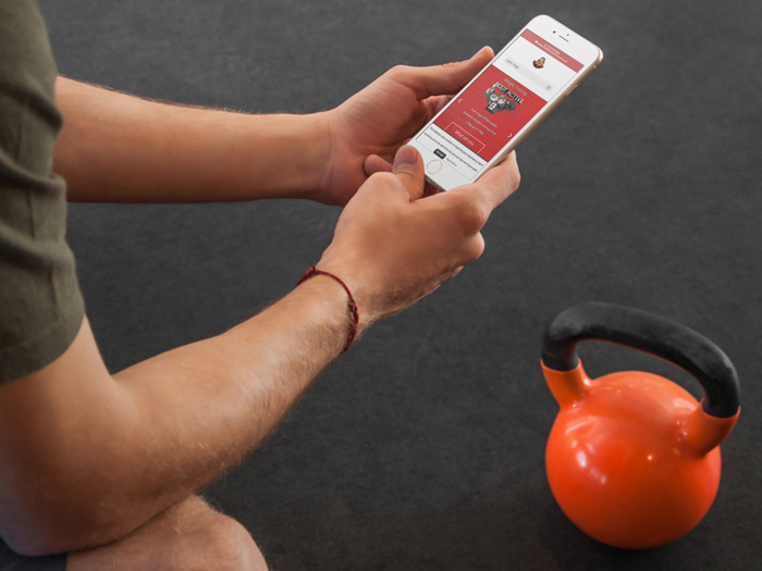 body-active-gym-mobile-2