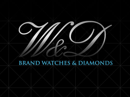 Brand Watches & Diamonds