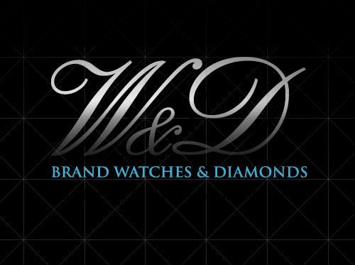 Brand Watches & Diamonds