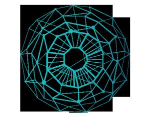 digital_eye_icon