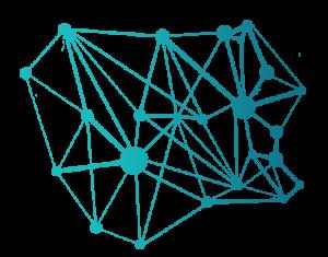 digital_marketing_polygons_icon