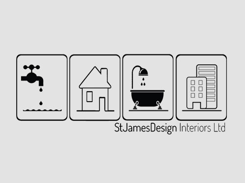 St James Design Interiors