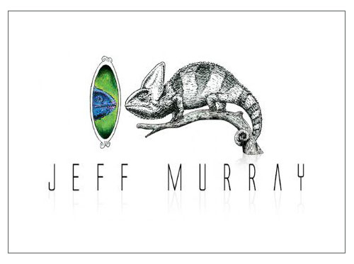 Jeff Murray