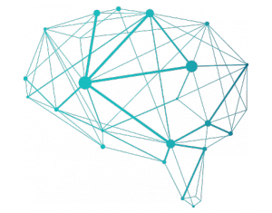 digital_brain_icon