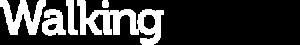 Walking Digital Logo