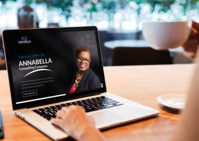 Annabella Consulting