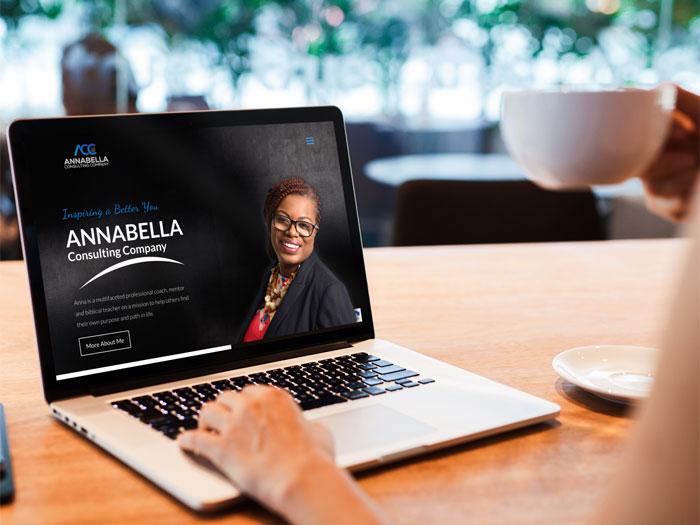 annabella-laptop-2