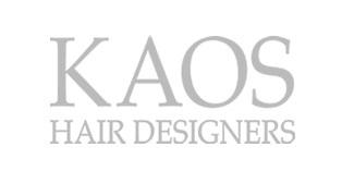 KAOS Hair Designers