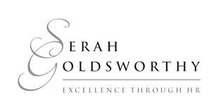 Serah Goldsworthy
