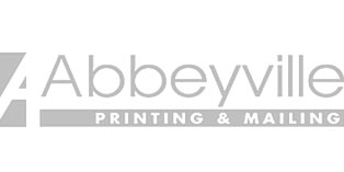 abbeyvilleprinting