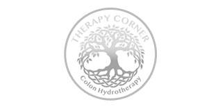 Therapy Corner