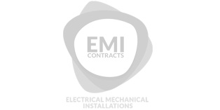 EMI Contracts