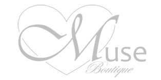 MUSE BOUTIQUE LOGO