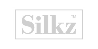 SILKZ logo