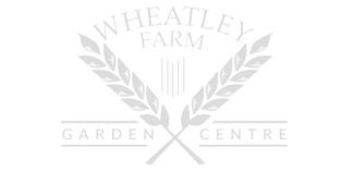 Wheatley Farm Logo