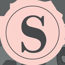 Silkz