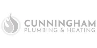 CPH Heating logo