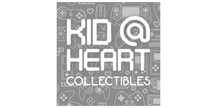Kid @ Heart Collectibles