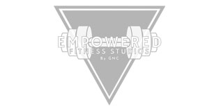 Empowered Fitness by GN