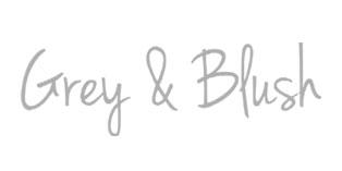 Grey &B