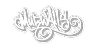 Murwalls